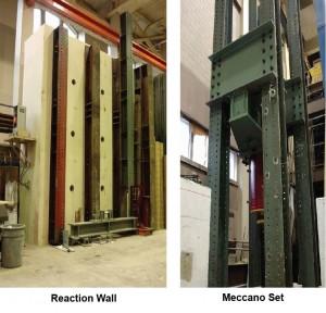 equip_reaction_wall_and_meccano_set2