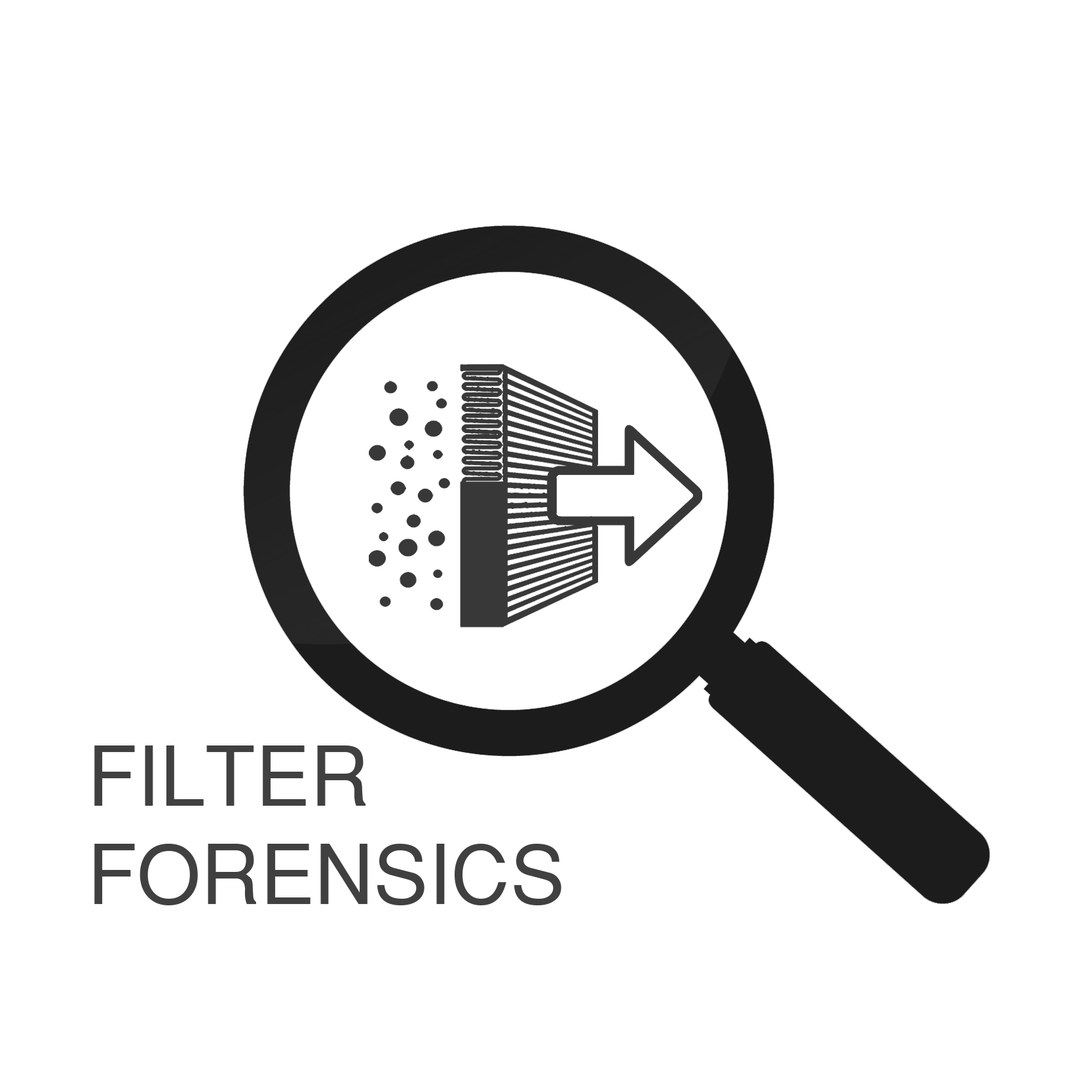 Filter_Forensics_New