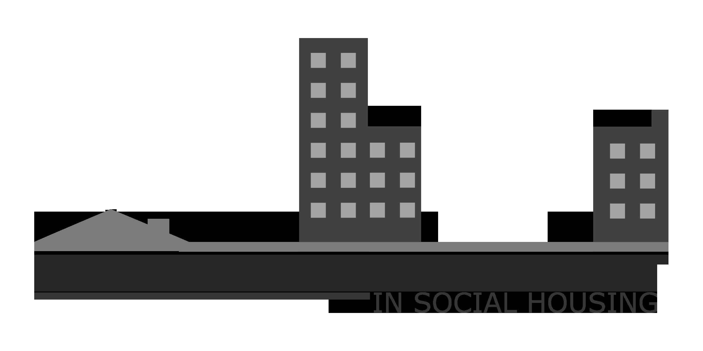 IEQ_in_social_housing