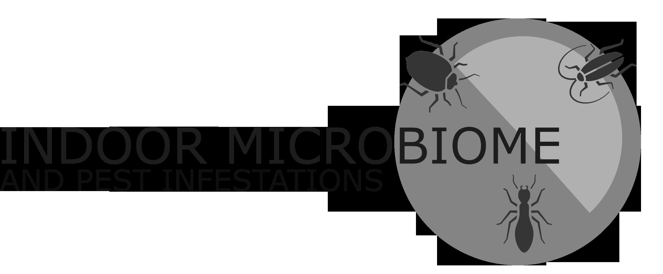 Indoor_microbiome