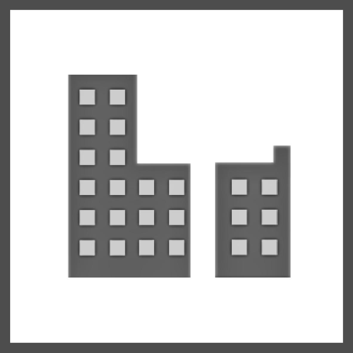 IEQ in Social Housing