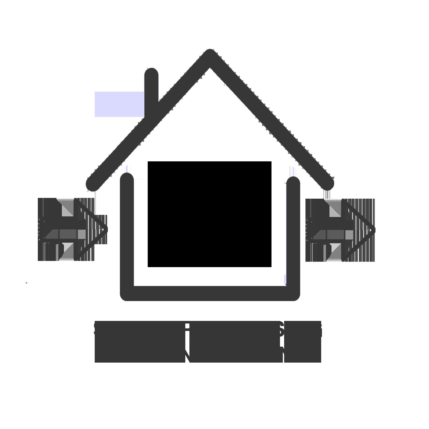 signal_process