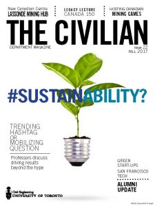 Civilian Cover_Page_2017