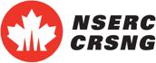 NSERC_img-logo-en