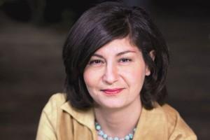 Hana Zalzal