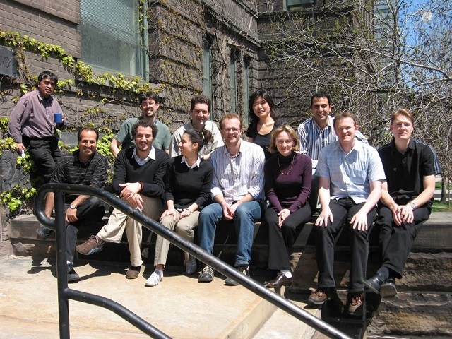 geogroup2006